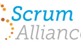 scrum alliance