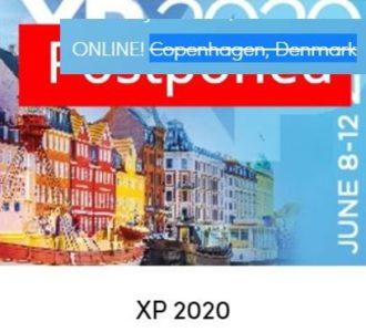 xp 2020