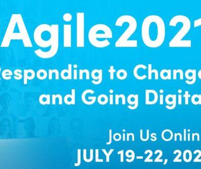 agile 2021